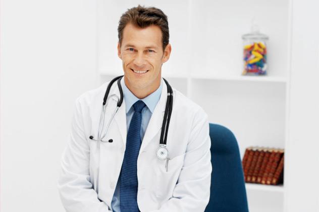 Krankenvoll_632x421