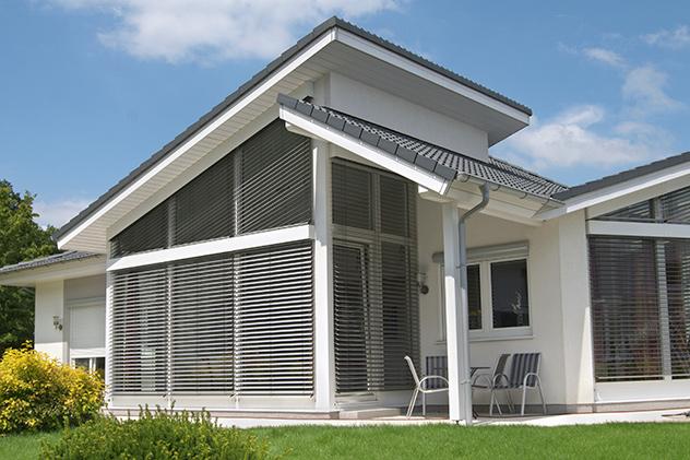 vpv haus grundbesitzer gew sserschadenhaftpflicht vpv versicherungen. Black Bedroom Furniture Sets. Home Design Ideas