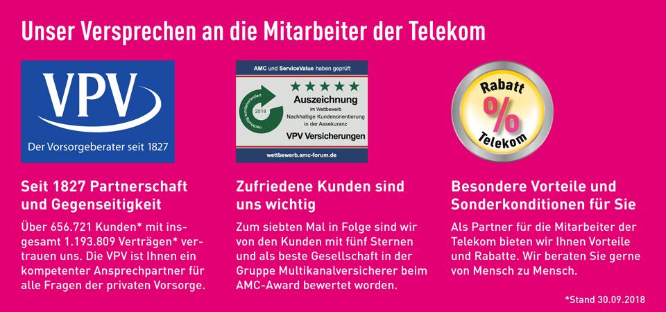 telekom kunden werben